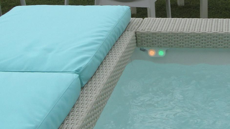 Whirlpool Mallorca