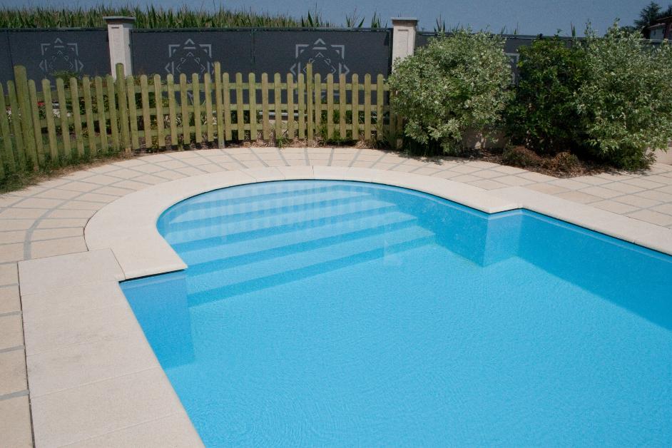 Bluespring for Folienfarbe pool