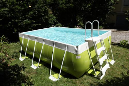 pool25 es mallorca