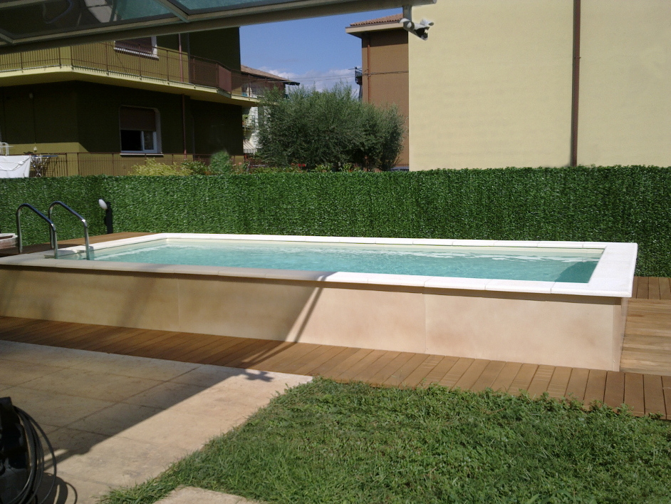 Mallorca Swimmingpool