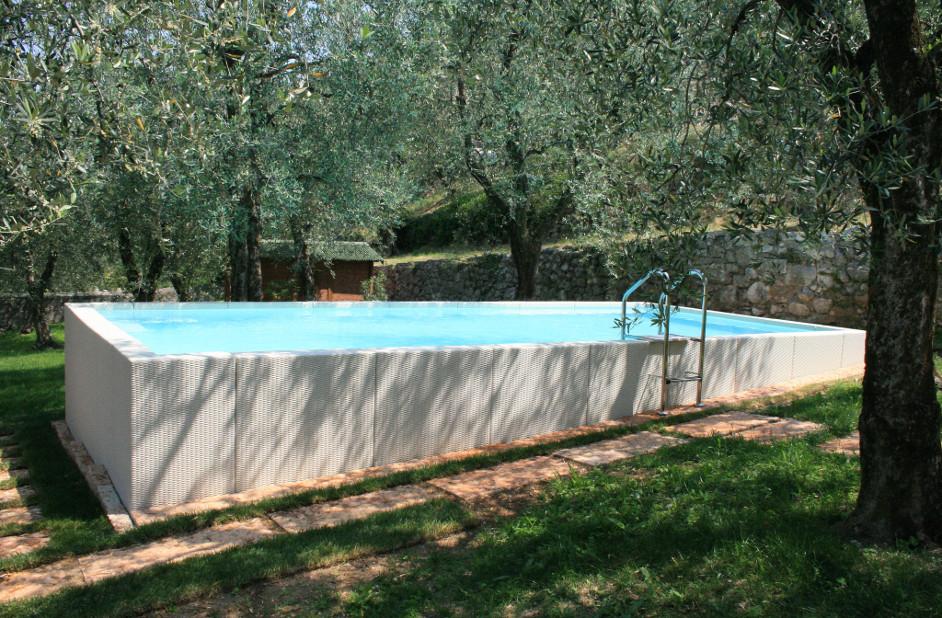 Galerie Bilder Pool Mallorca