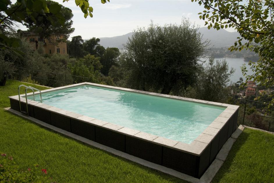 Bilder Pool Mallorca