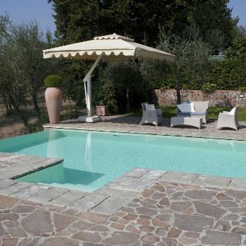mallorca pool pool25 aufstellpool