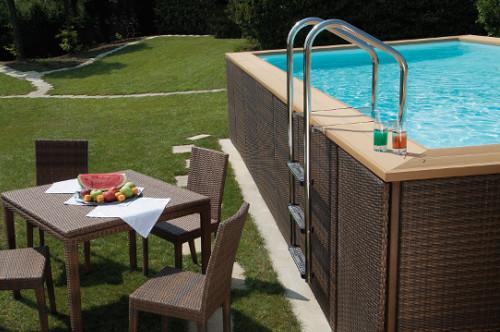 Finde All Unsere Pool Modelle Auf Einer Ubersicht Pool25 Es