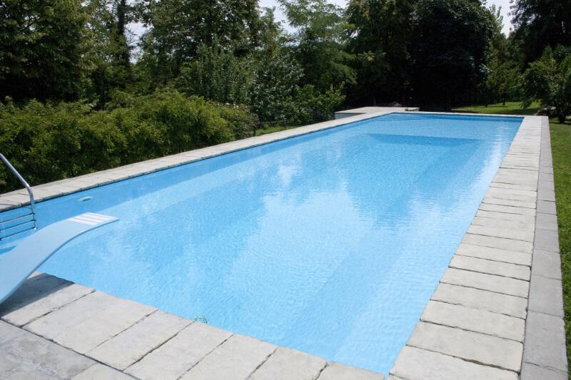 Ibiza Swimming Pool